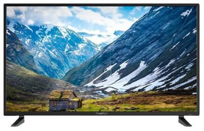 "TV PRESTIGIO 40"" GRACE 1"