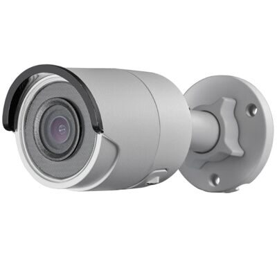 IP камера Hikvision DS-2CD2023G0-I